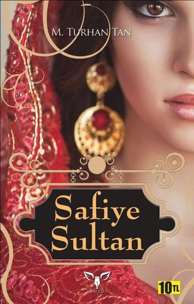 Safiye Sultan.pdf