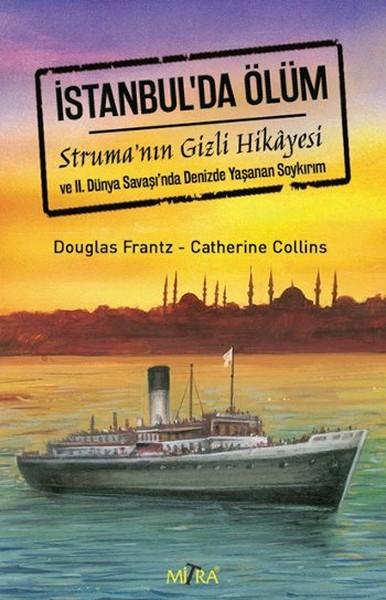 İstanbulda Ölüm.pdf