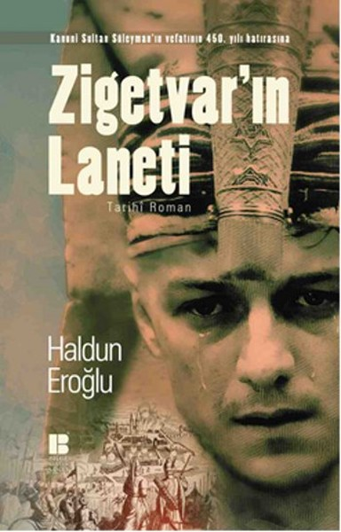 Zigetvarın Laneti.pdf