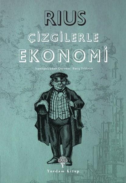 Çizgilerle Ekonomi.pdf