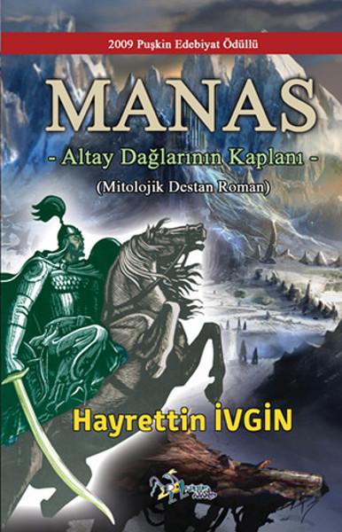 Manas - Altay Dağlarının Kaplanı.pdf
