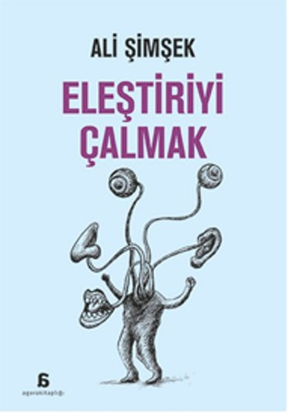 Eleştiriyi Çalmak.pdf
