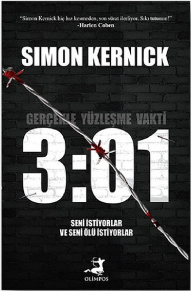 3:01.pdf