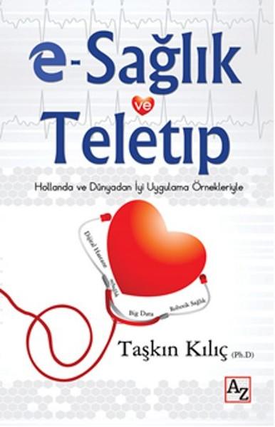 E-Sağlık ve Teletıp.pdf