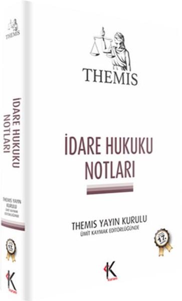 Themis İdare Hukuku Notları.pdf
