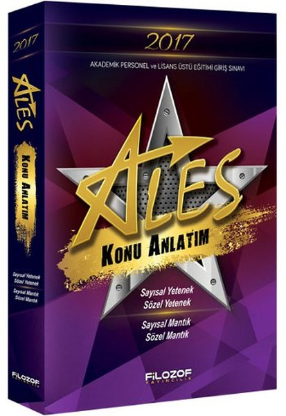 2017 ALES Sayısal Sözel Yetenek Konu Anlatım.pdf