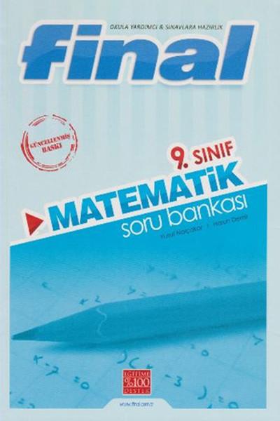 Final 9. Sınıf Matematiik Soru Bankası.pdf