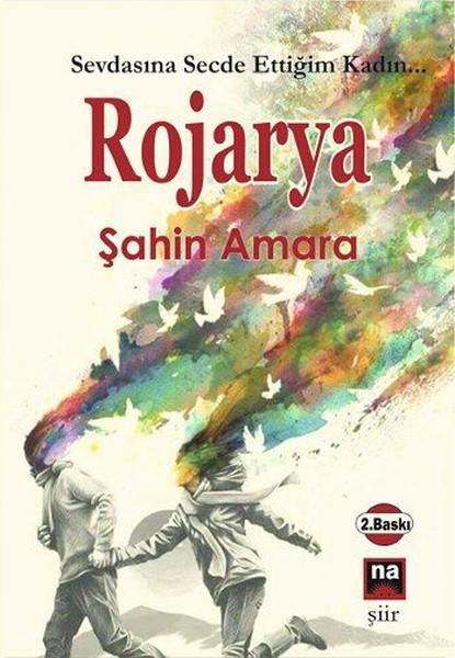 Rojarya.pdf