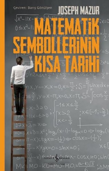 Matematik Sembollerinin Kısa Tarihi.pdf
