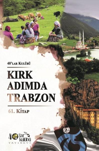 Kirk Adimda Trabzon.pdf