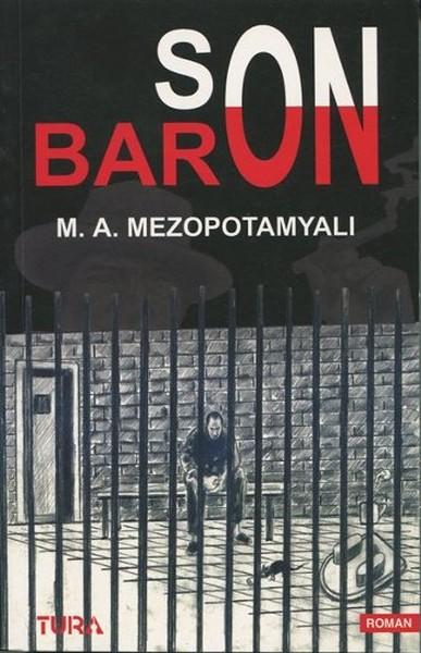 Son Baron.pdf