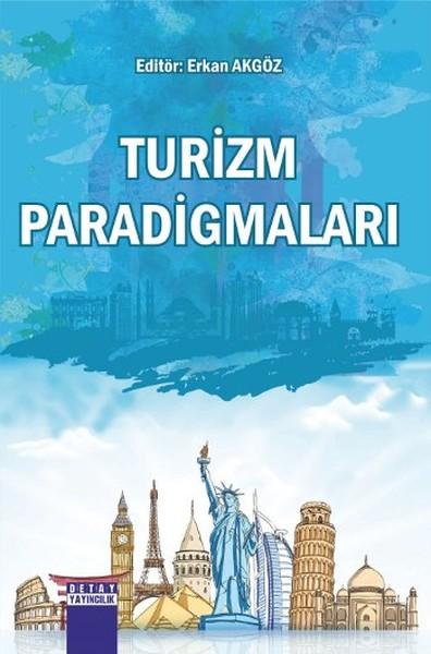 Turizm Paradigmalari.pdf