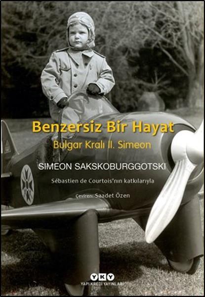 Benzersiz Bir Hayat - Bulgar Kralı 2. Simeon.pdf