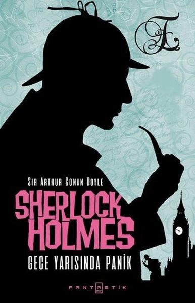 Sherlock Holmes - Gece Yarısında Panik.pdf