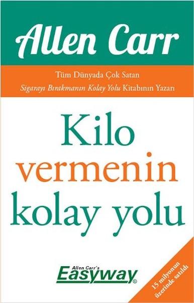 Kilo Vermenin Kolay Yolu.pdf