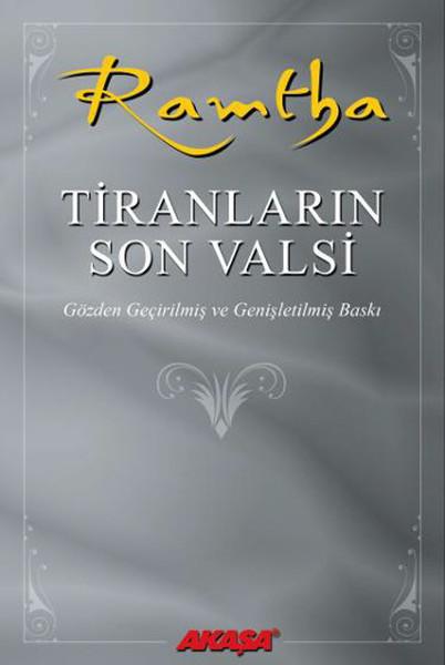 Ramtha - Tiranların Son Valsi.pdf