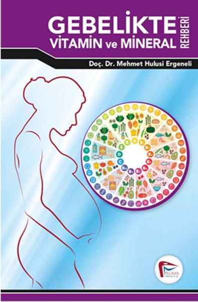 Gebelikte Vitamin ve Mineral Rehberi.pdf