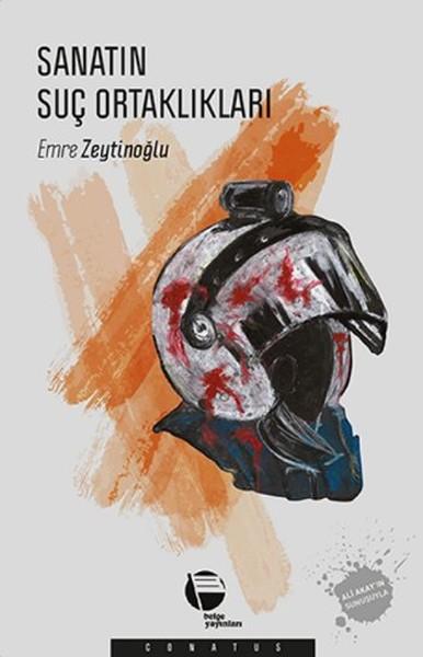 Sanatın Suç Ortaklıkları.pdf