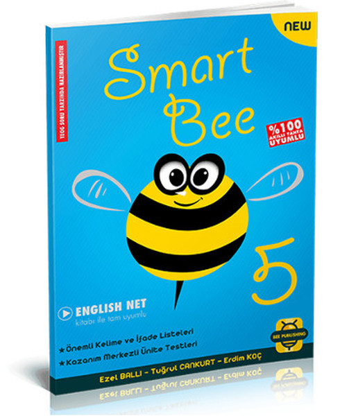 Smart Bee 5.pdf
