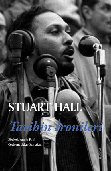 Stuart Hall - Tarihin İronileri.pdf