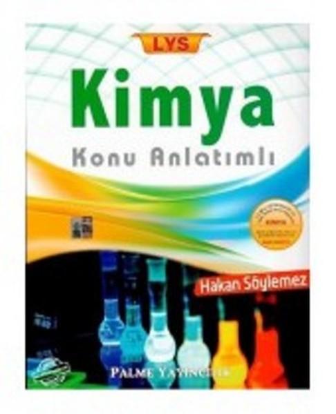 Palme Lys Kimya Konu Anlatımlı.pdf