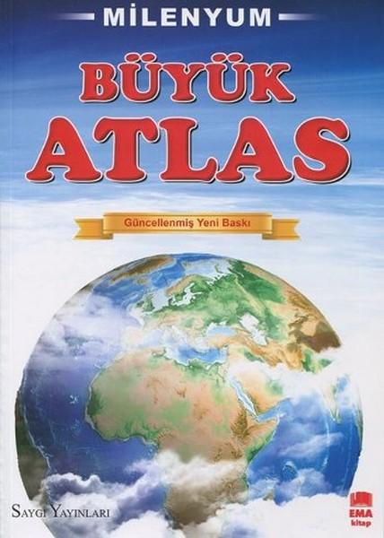 Milenyum Büyük Atlas.pdf