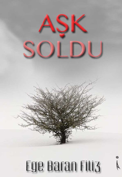 Aşk Soldu.pdf