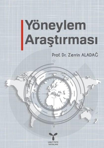 Yöneylem Araştırması.pdf