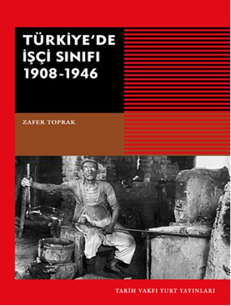 Türkiyede İşçi Sınıfı 1908-1946.pdf