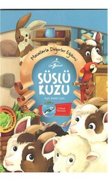 Süslü Kuzu.pdf