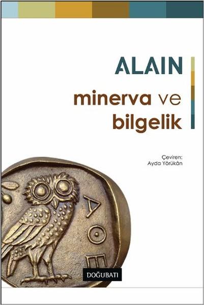 Minerva ve Bilgelik.pdf