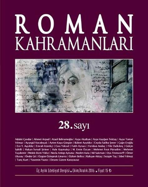 Roman Kahramanları Sayı: 28.pdf