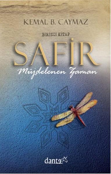 Safir-Birinci Kitap Müjdelenen Zaman.pdf