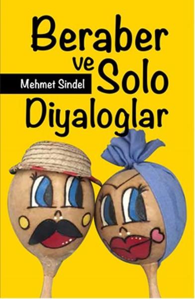 Beraber ve Solo Diyaloglar.pdf