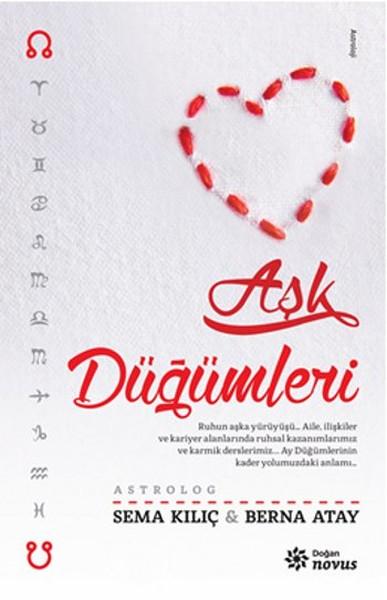 Aşk Düğümleri.pdf
