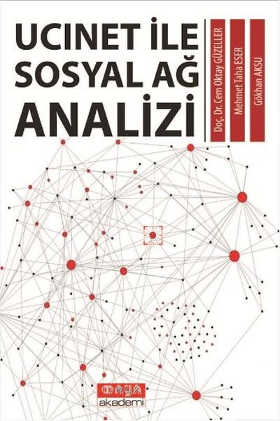 Ucinet İle Sosyal Ağ Analizi.pdf