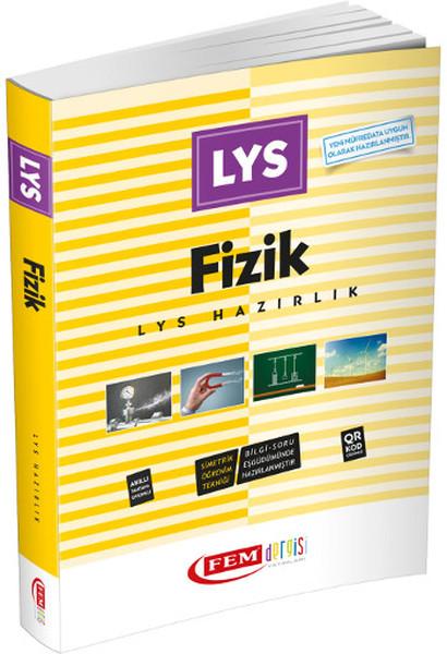 Fem Simetrik LYS Fizik.pdf