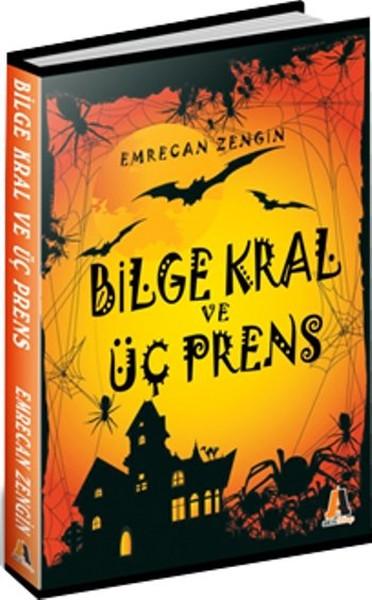 Bilge Kral ve Üç Prens.pdf