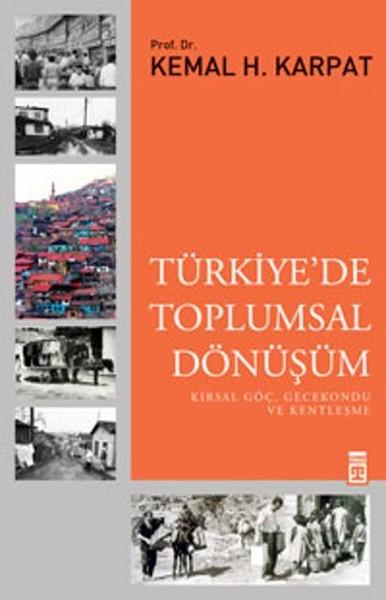 Türkiyede Toplumsal Dönüşüm.pdf