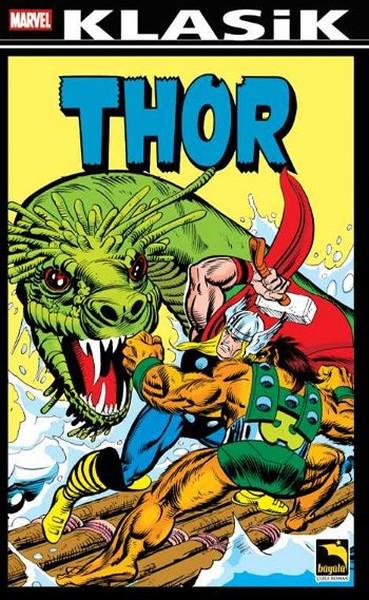 Thor Klasik Cilt 6.pdf