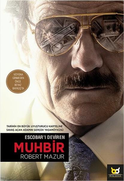 Escobarı Deviren Muhbir.pdf