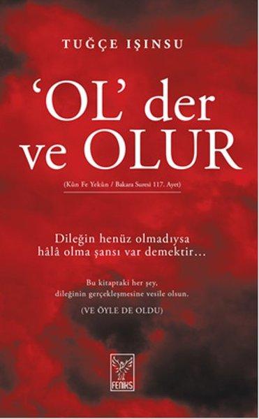 Ol Der ve Olur.pdf