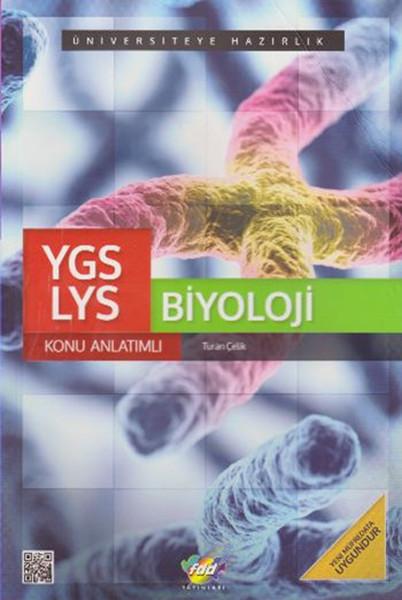 TYT-AYT Biyoloji Konu Anlatımlı.pdf