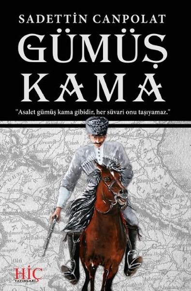 Gümüş Kama.pdf