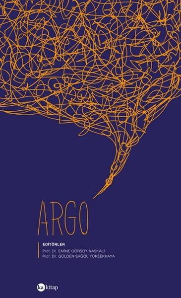 Argo.pdf