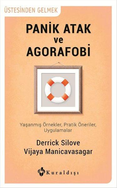 Panik Atak ve Agorafobi.pdf