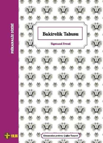Bakirelik Tabusu.pdf