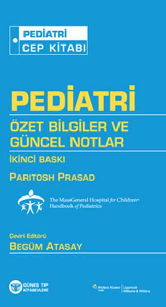 Pediatri Cep Kitabı.pdf