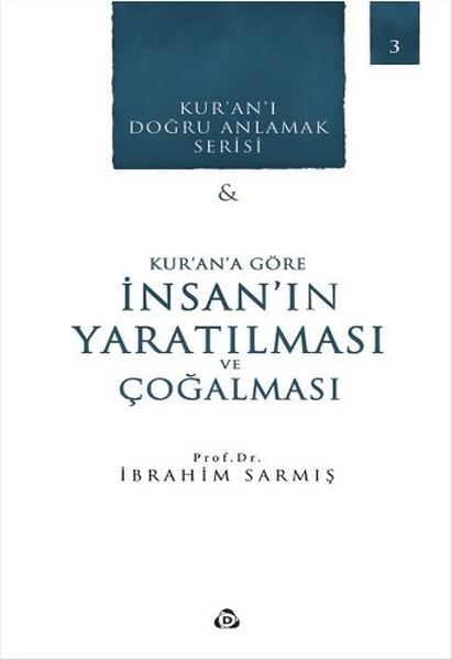 Kurana Göre İnsanın Yaratılması ve Çoğalması.pdf