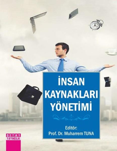 İnsan Kaynakları Yönetimi.pdf